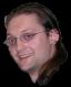 Face of Ian Geiser (geiseri)