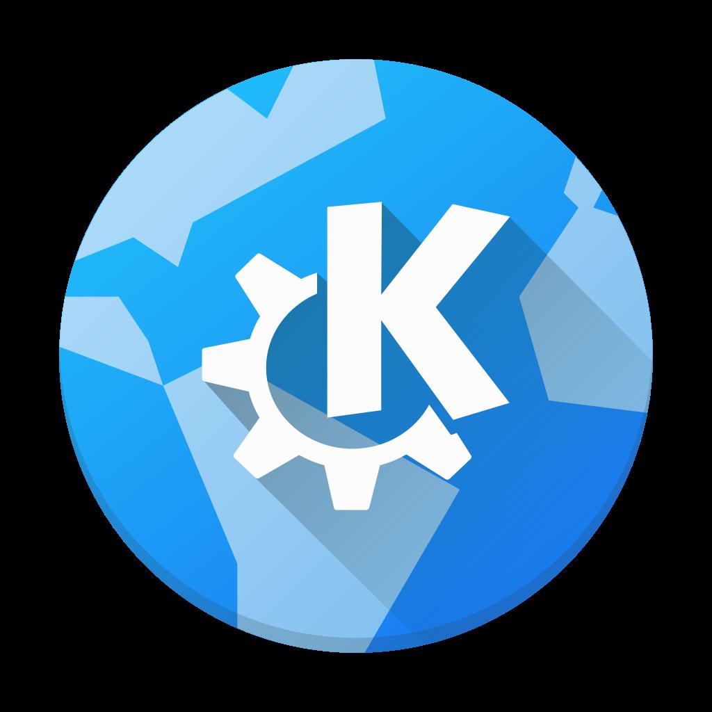 Planet KDE